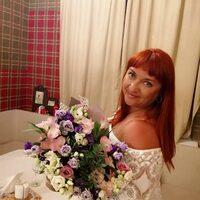 Татьяна, 41 год, Стрелец, Чебоксары