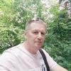 Сергей, 48, г.Комсомольск-на-Амуре