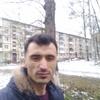 Feliks, 37, Solnechnogorsk