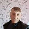 Aleksei, 34, г.Миасс
