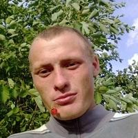 Александр, 27 лет, Дева, Никольск