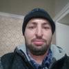 mirzabala, 42, Buynaksk