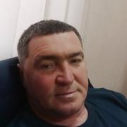 геннадий 50 Донецк
