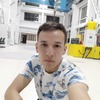 Qosim, 26, г.Ташкент