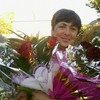 Светлана, 52, г.Сватово