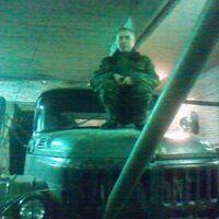 Михаил, 51 год, Водолей, Краснодар