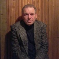 Вячеслав, 61 год, Телец, Малаховка