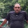 Карен, 42, г.Yerevan