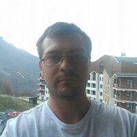 Олег, 35 лет, Стрелец, Сочи