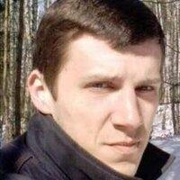 dima___anna, 36 лет, Козерог, Минск