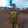насир, 32, г.Южно-Сахалинск