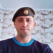 Алексей 34 Отрадный