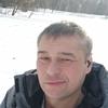 Egor, 38, Sarov
