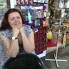 Mariya, 35, г.Лазаревское