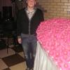 ЖЕНЯ, 25, г.Катайск