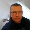 sergej, 48, Abramtsevo