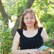 наталия 43 года (Стрелец) Энергодар