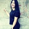 Ванесса, 21, г.Калуш