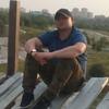 Дмитрий, 36, г.Белгород