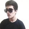 Амир, 22, г.Санкт-Петербург