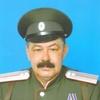 Александр Мамин, 56, г.Якутск