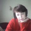 ирина, 55, г.Pomezia
