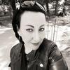 Марина, 36, г.Киев
