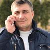 Ярослав, 38, г.Киев