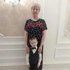 Лариса, 49, г.Нижний Новгород