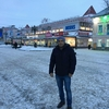 Мирвайс, 24, г.Вологда