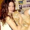 Кристина, 33, г.Хайфа