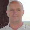 Иван, 54, Полтава