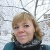 Anna, 37, г.Мариуполь
