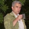 Андрей, 46, г.Красногорск