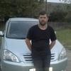 давид, 39, г.Тбилиси