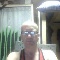 Виктор, 48 лет, Лев, Минск