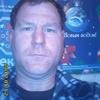 Aleksandr, 43, г.Востряково
