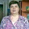 людмила, 63, г.Котлас