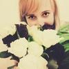 Таня, 22, Іваничі