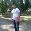 Dilshod bek, 28, г.Сырдарья