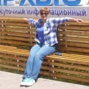Татьяна 52 Ростов-на-Дону