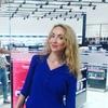 Надин, 33, г.Москва