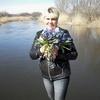 Светлана, 43, Старобільськ