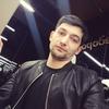 umud, 28, г.Баку