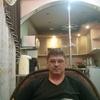 Вадим, 47, г.Комсомольск-на-Амуре