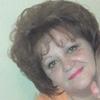 Марина, 51, г.Славянск-на-Кубани