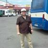 Vitorio, 45, г.Тернополь