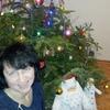 Наталия, 50, г.Киев
