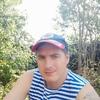 Валериан, 35, г.Уфа