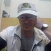 Виталий, 43, г.Благовещенск (Амурская обл.)